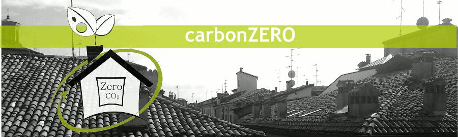 carbon0