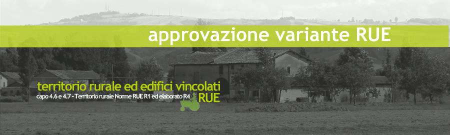 SLIDER_12_VAR_approv_Rurale